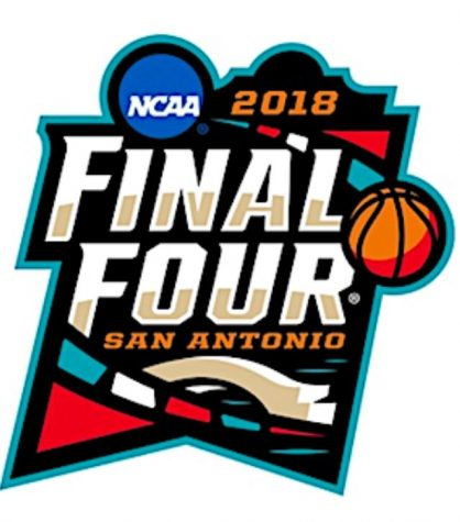 March Madness 2018 Update